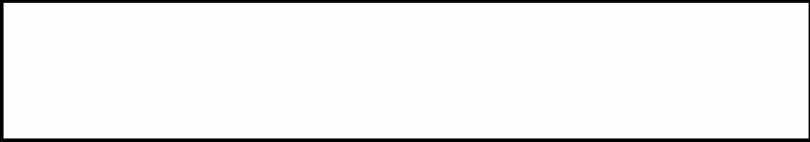 Aatomik moodulmaja Logo